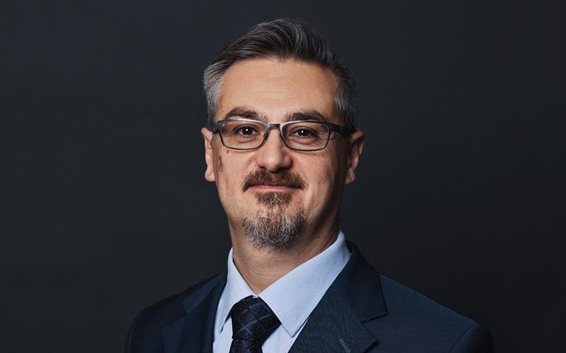 Matteo Biancardo
