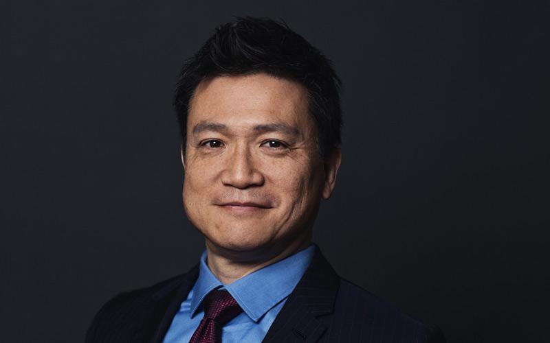 Shinji Okayama